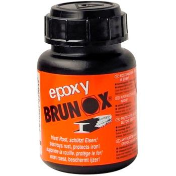 EPOXY BRUNOX Neutralizátor hrdze 100ml