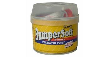 BODY Bumpersoft tmel na plasty 0,25kg