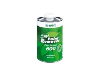 BODY 600 Paint Remover