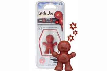 Little Joe vôňa leather