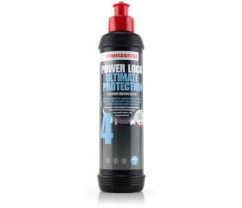 MENZERNA Power lock 250ml