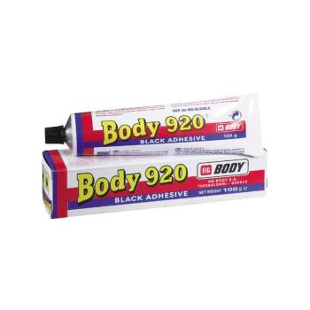 BODY 920 Lepidlo 100g
