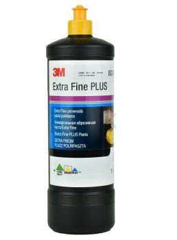 3M Perfect-IT™ III Brúsna pasta Extra Fine Plus 80349 1L