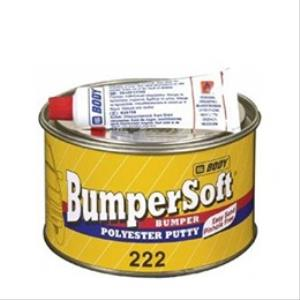 BODY Bumpersoft tmel na plasty 1kg